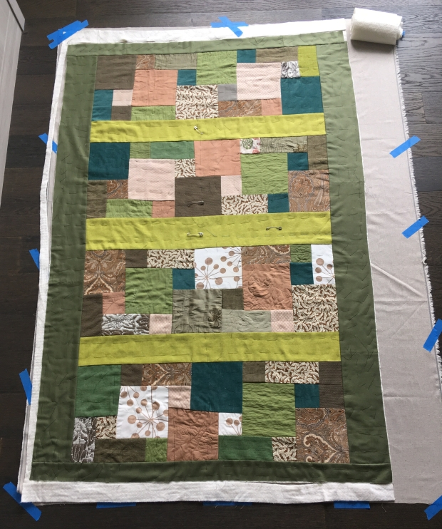 organicsQuilt_pieces4